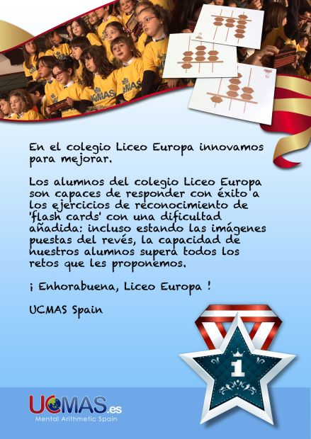 imagen ucmas_p
