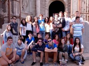 catedral Valencia-1642