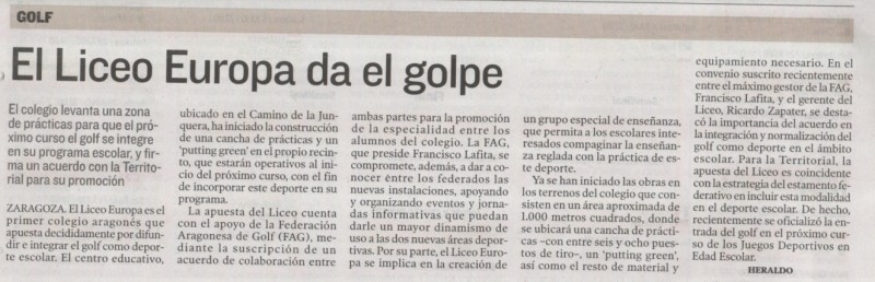 noticia golf